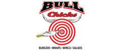 Bull Chicks logo