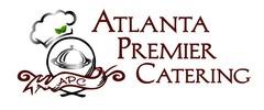 Atlanta Premier Catering Logo