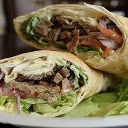Myrna S Catering Menu Amp Online Ordering Stamford Ct