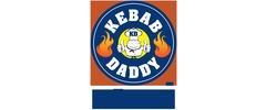 Kebab Daddy Logo