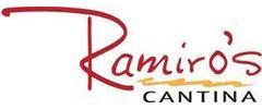 Ramiro's Cantina Logo