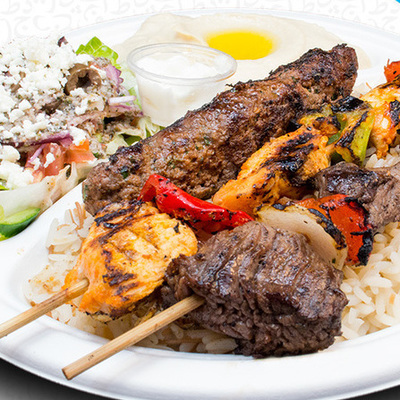 middle eastern singles in mission viejo Best middle eastern restaurants in mission viejo, orange county: find tripadvisor traveler reviews of mission viejo middle eastern restaurants and search by price, location, and more.