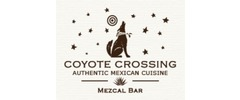 Coyote Crossing Logo
