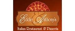 Eddie and Anthony's Logo
