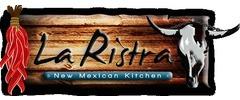 La Ristra logo