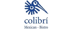 Colibri Mexican Bistro Logo