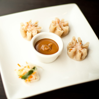 Keo asian catering menu online ordering tulsa ok for Asian cuisine tulsa