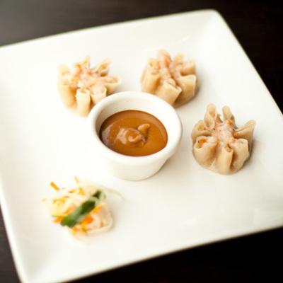 Keo asian catering menu online ordering tulsa ok for Asian cuisine tulsa menu