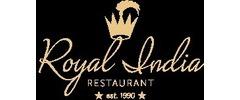 Royal India Logo