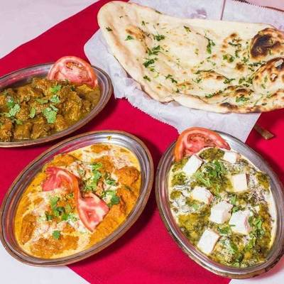 royal india catering menu ordering raleigh nc ezcater