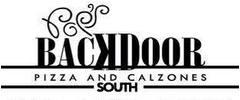 Pop's Backdoor logo