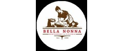 Bella Nonna Restaurant & Pizzeria Logo