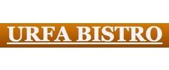 Urfa Bistro Logo