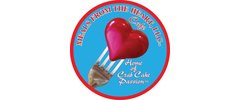 Meals From The Heart (New Orleans) Logo