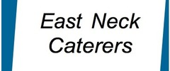 East Neck Caterers Logo