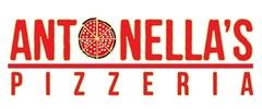 Antonella's Pizzeria Logo