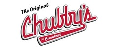 Chubby's on Broadway Logo