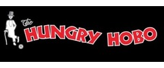 Hungry Hobo logo