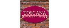 Toscana Catering Logo