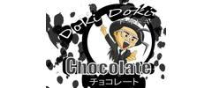 Doki Doki Chocolate Logo