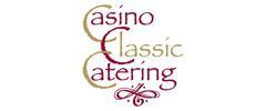 Casino Classic Catering Logo