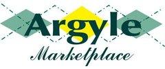 Argyle Marketplace Logo