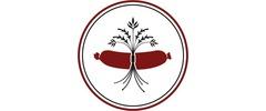 Franktuary Logo
