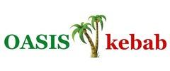 Oasis Kebab Restaurant Logo