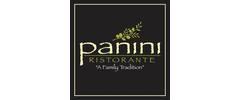 Panini logo