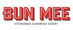 Bun Mee Logo
