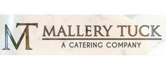 Mallery Tuck Catering Logo