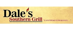 Dale's Southern Grill Logo