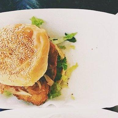 charm city burger company catering menu ordering