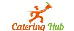 Catering Hub Logo