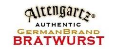 Altengartz Logo