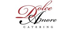 Dolce Amore Catering Logo