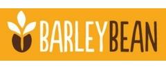 Barley Bean logo