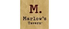Marlow's Tavern Logo
