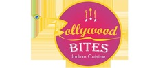 Bollywood Bites Logo