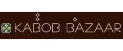 Kabob Bazaar Logo