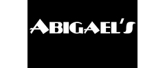 Abigael's on Broadway Logo