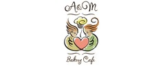 A & M Bakery Cafe Logo