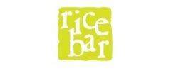 Rice Bar Logo