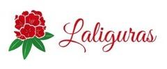 Laliguras Indian & Nepali Bistro logo