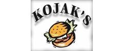 Kojak's Logo