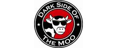 Dark Side Of The Moo Logo