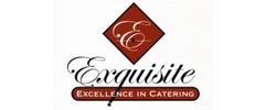 Exquisite Catering Logo