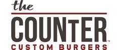 The Counter Logo