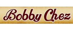 Bobby Chez Crab Cakes logo
