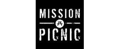Mission Picnic Logo
